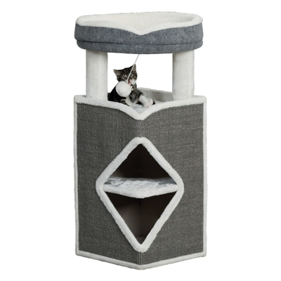 TRIXIE Cat Tower Arma