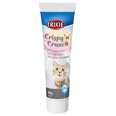 TRIXIE Crispy Crunch Paste für Katzen Preview Image
