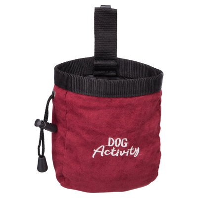 TRIXIE Dog Activity Hundesnack-Tasche Baggy Preview Image