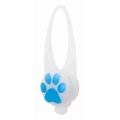 TRIXIE Flasher für Hunde