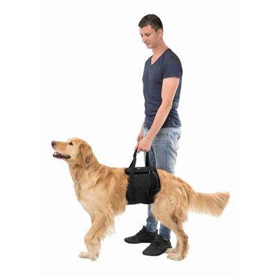 TRIXIE Hebehilfe für Hunde Preview Image