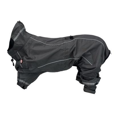 Trixie Hunde Regenmantel Regen-Overall Vaasa