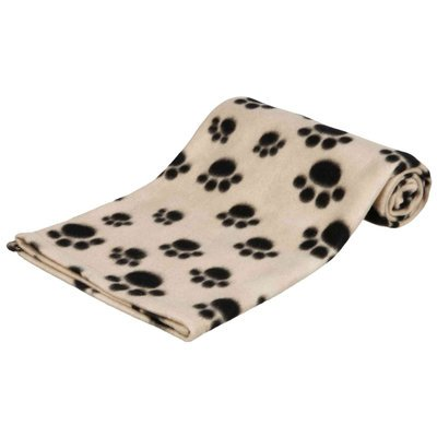 TRIXIE Hundedecke Beany Fleece Preview Image