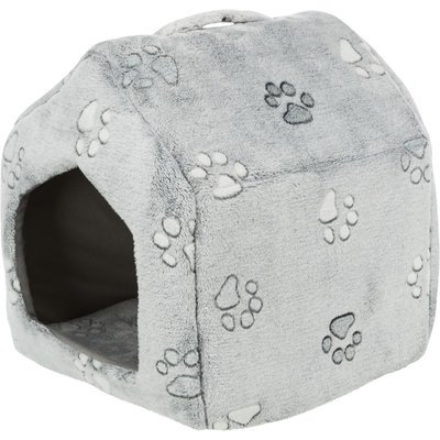TRIXIE Hundehöhle Nando