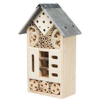 TRIXIE Insektenhotel Preview Image