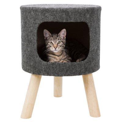 TRIXIE Katzenhöhle Senta