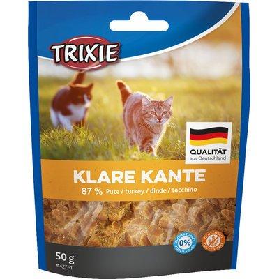 TRIXIE Klare Kante Katzensnack Preview Image