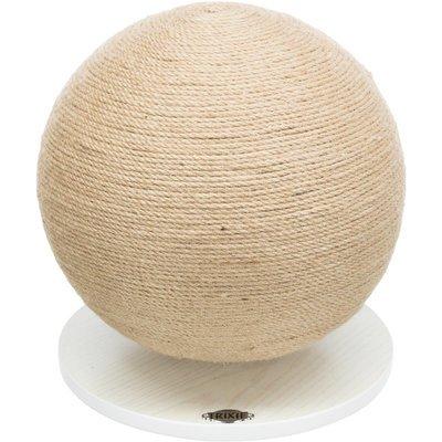 TRIXIE Kratzball für Katzen