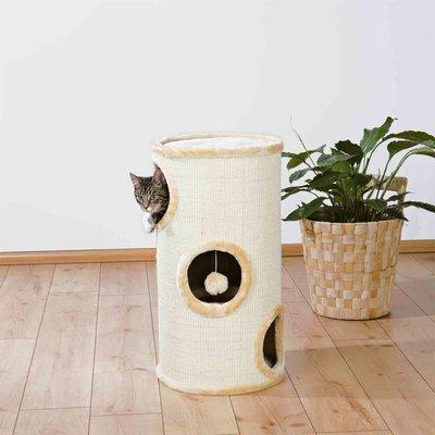 TRIXIE Kratzbaum Cat Tower Samuel Preview Image