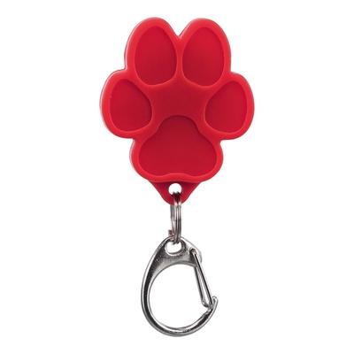 TRIXIE Leuchtanhänger Flasher für Hunde, USB Preview Image