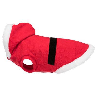 TRIXIE Mantel Santa
