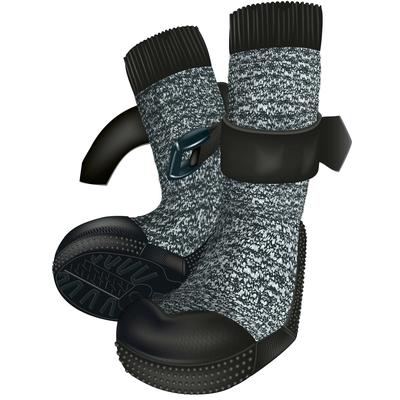 TRIXIE Pfotenschutz für Hunde Walker Socks