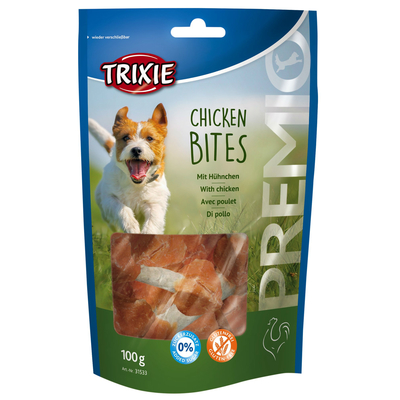 Trixie Premio Chicken Bites für Hunde