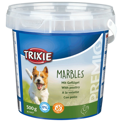 Trixie PREMIO Marbles Hundesnack