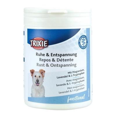 Trixie Ruhe & Entspannung Hund
