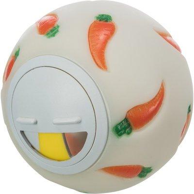 TRIXIE Snackball für Kaninchen Preview Image