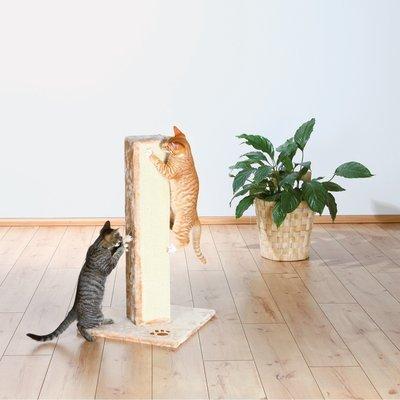 TRIXIE Soria Kratzsäule für Katzen Preview Image