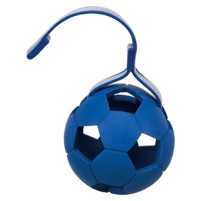 TRIXIE Sporting Ball am Gurt