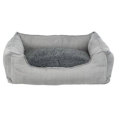 TRIXIE Wärmebett für Hunde Fendro Preview Image