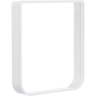Tunnelelement für Trixie Freilauftür XL