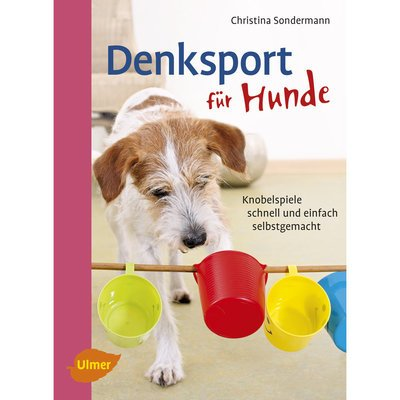 Ulmer Denksport Hunde