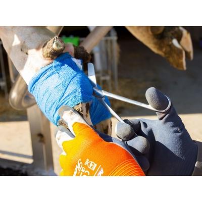 Kerbl Verbandschere aus Edelstahl Preview Image