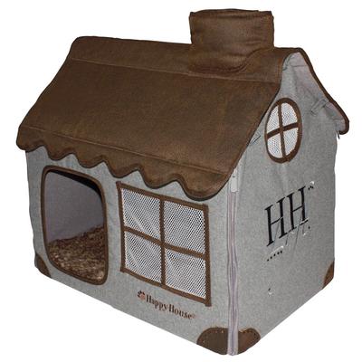 Happy House Villa Chic Loft für Hunde und Katzen