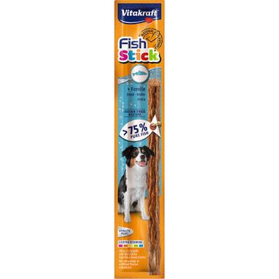 Vitakraft Fish Sticks für Hunde