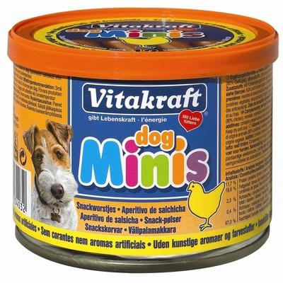 Vitakraft Mini Chicken für Hunde