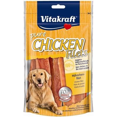 Vitakraft Snack Chicken für Hunde