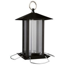 TRIXIE Vogel Futterspender zum Aufhängen aus Metall Preview Image
