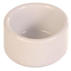 Vogelnapf Rundnapf aus Keramik