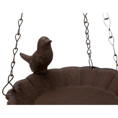 TRIXIE Vogeltränke aus Gusseisen Preview Image
