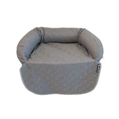 wauweich Sofa Hundebett Hundedecke