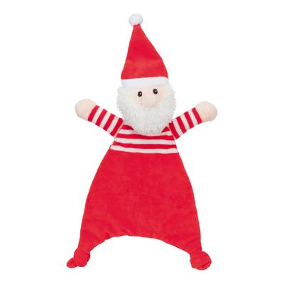 Trixie Weihnachtsfigur mit Raschelfolie