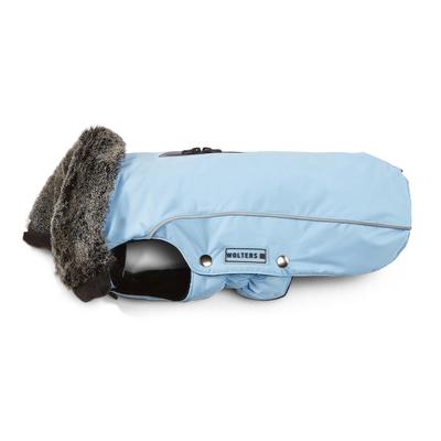 Winterjacke Amundsen für Mops&Co.