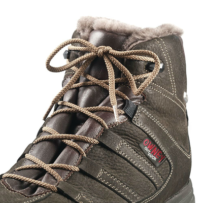 Winterschuh OWNEY Grassland Winter, 11,5 (46 2/3)
