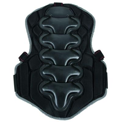 Wirbelsäulenschutz Rückenschutz Reiten BackPro