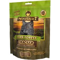 Wolfsblut Cracker Dark Forest