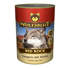 Wolfsblut Dose Red Rock