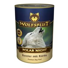Wolfsblut Dosenfutter Polar Night