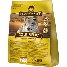 Wolfsblut Gold Fields Adult Hundefutter