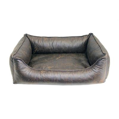 Wolters Hundebett Senator Lounge