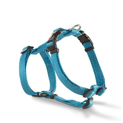 Wolters Hundegeschirr Soft & Safe Professional