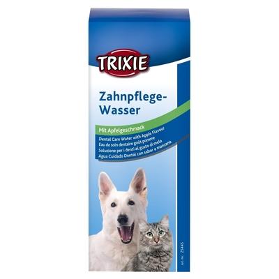 Trixie Zahnpflege-Wasser, Hund oder Katze