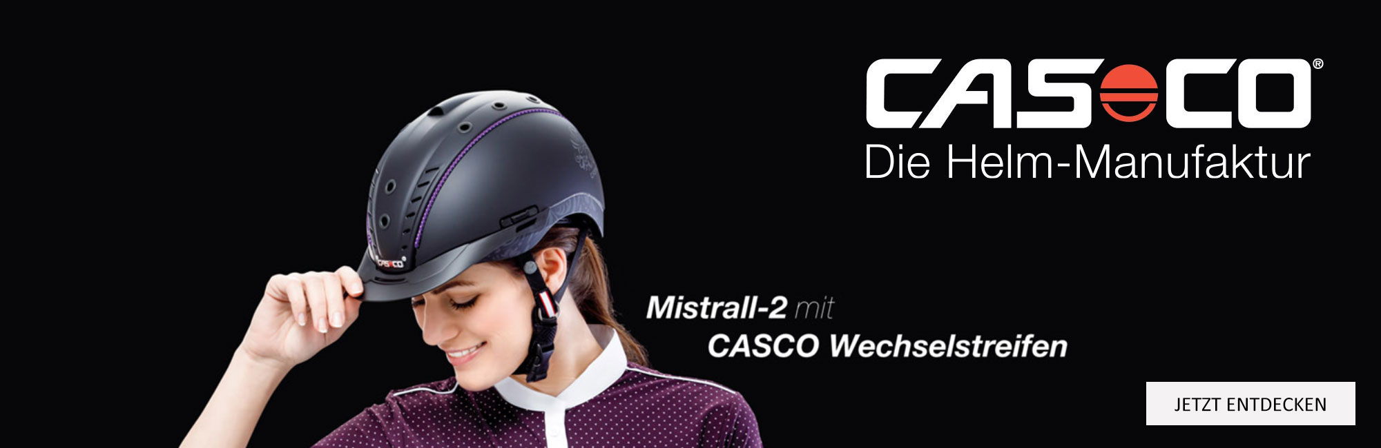 CASCO Online Shop