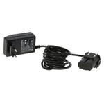 Adapter inkl. Netzteil für Favorita CL GT206