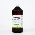 1000 ml (Nachfüllflasche)