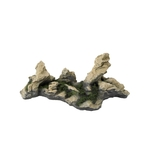 DIY Combo Rock C,  ca. 34 x 18,5 x 12 cm