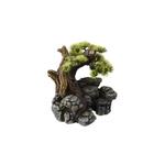 Bonsai -SM- (16,5x16,5x18cm)